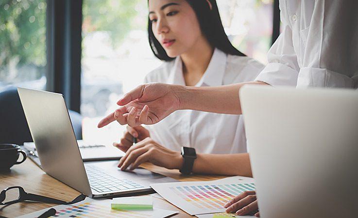 Essential Time Management Skill: gestisci al meglio il tuo tempo
