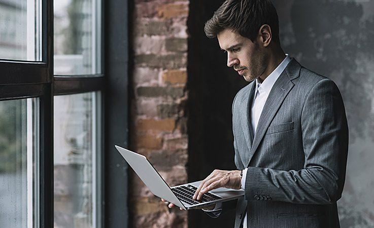 Amministrare Office 365: impara a farlo con il corso Microsoft MS-030