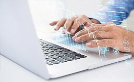 MOC 20765 Provisioning SQL Databases