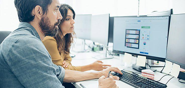 certificazioni microsoft role-based