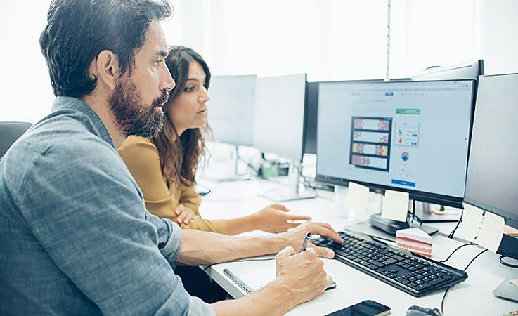 Cosa sono le certificazioni Microsoft role-based? Scoprilo nel nostro webinar gratuito