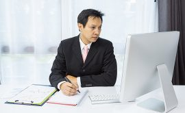 Pipeline-ITP-ITL5077100-ITIL-Practitioner-eLearning-Course