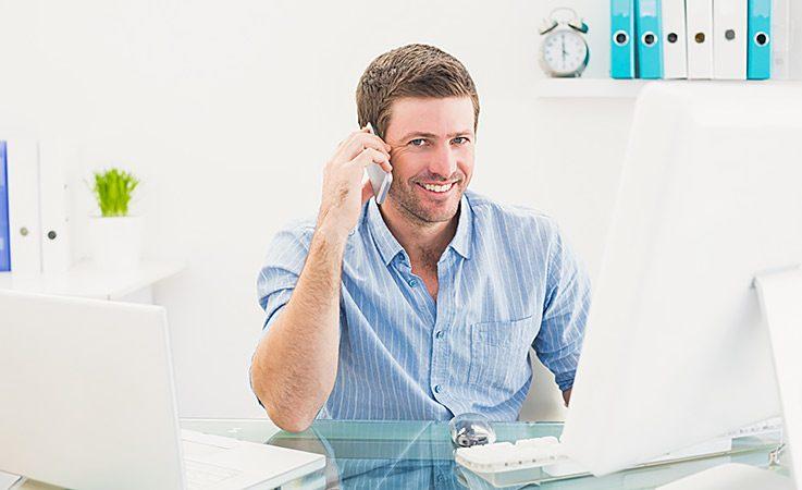 Bando Restart Digitale per le piccole imprese