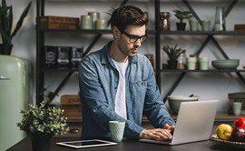MOC 20465 Designing Database Solutions for Microsoft SQL Server