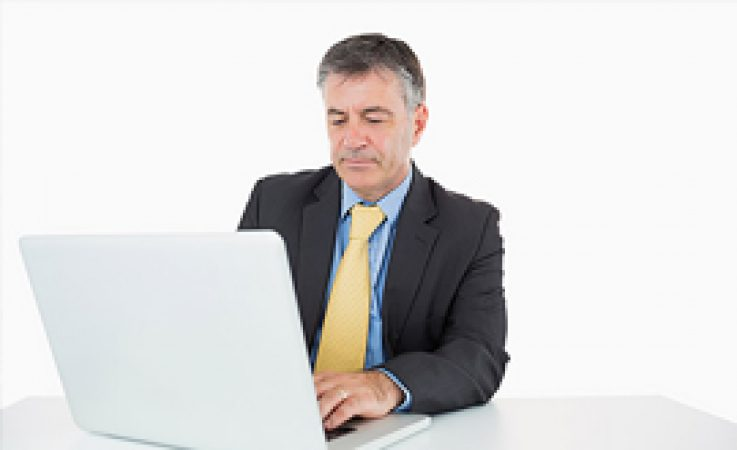Diventa Cloud Technology Associate e attesta le tue competenze sul cloud