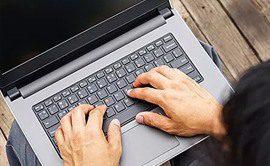 Corso Microsoft MOC AZ 500 Microsoft Azure Security Technologies