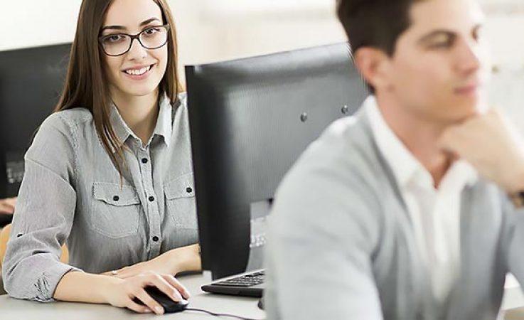 Nuovi Exam Prep per i Partner Microsoft