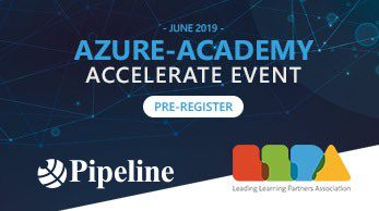 Pipeline baner-academy-accelerate