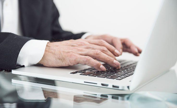 Microsoft Azure: quale è la certificazione giusta per me?