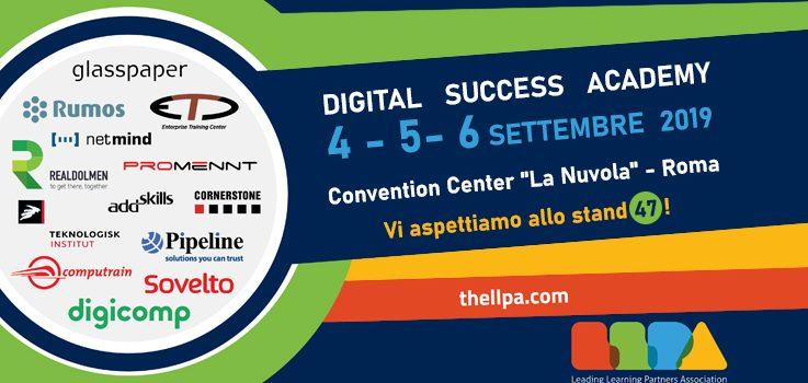 Microsoft-Digital-Success-Academy