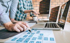 Predictive Analytics for IoT Solutions