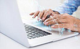 Corso Microsoft MOC PL-900 Power Platform Fundamentals