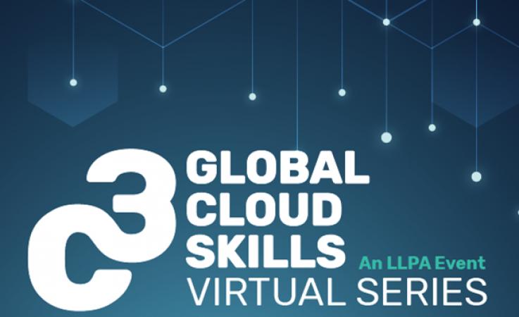 Il C3 Global Cloud Skills Tour diventa virtuale