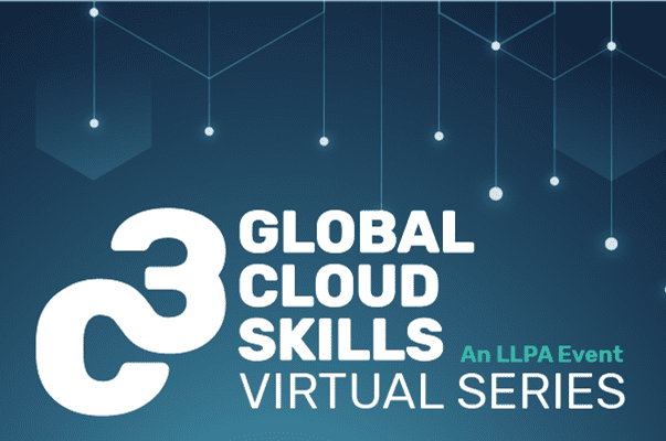 C3 Global Cloud Skills Tour Virtual
