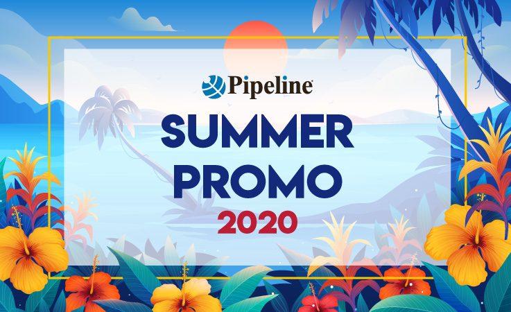 Promo Estate 2020: i nostri corsi a prezzi scontatissimi!