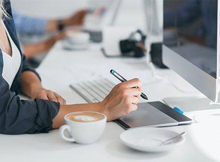 Immagine Corso Dynamics 365 Business Consultant