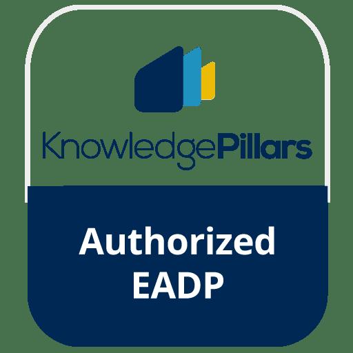 Esami Knowledge Pillars