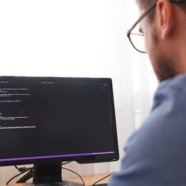 Corso MOC, querying data Transact-SQL