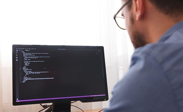 Disponibile il nuovo corso DP-080 Querying Data with Microsoft Transact-SQL