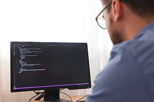 Corso MOC DP-080 Querying Data with Transact-SQL