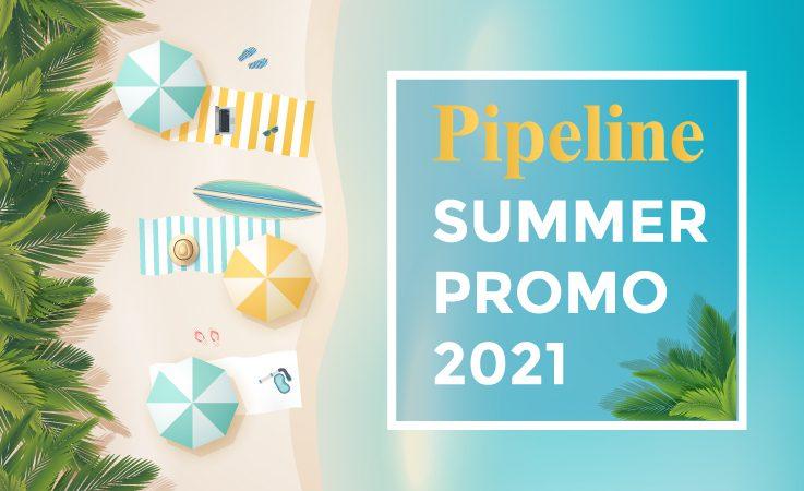 promo-estate-corsi-2021