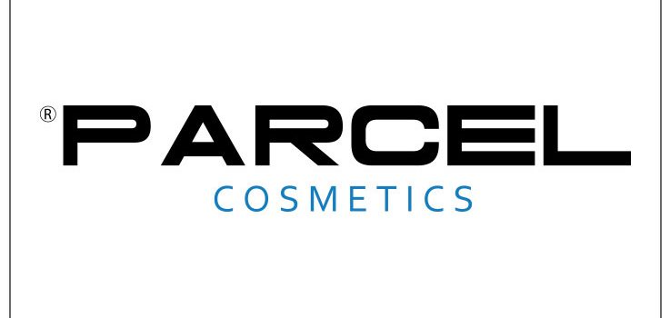 pipeline-parcel-for-cosmetics-logo