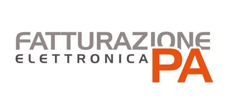 Pipeline_fatturazione-elettronica-pa