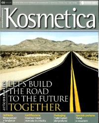 kosmetica-marzo-2016-cover