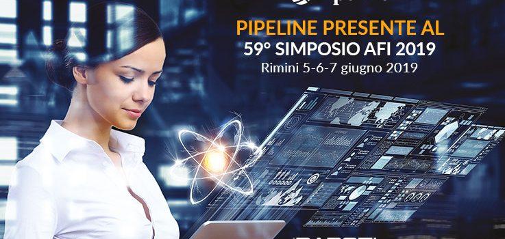 Pipeline-presente-al-Simposio-AFI-2019-Rimini-5-6-7-giugno-2019