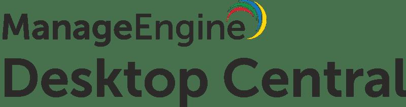 Menage Engine
