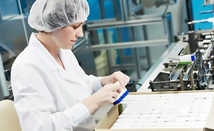 """Parcel Cosmetics: soluzione per le aziende che operano nel  """"Personal Care"""""""