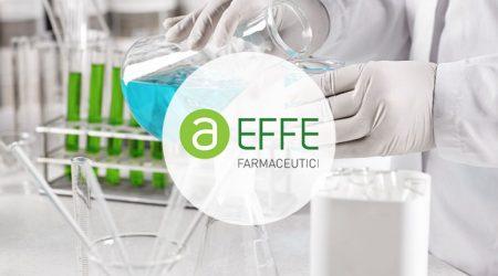Aeffe Farmaceutici