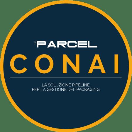 pipeline-parcel-CONAI - consorzio nazionale imballaggi