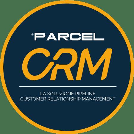 pipeline-parcel-CRM