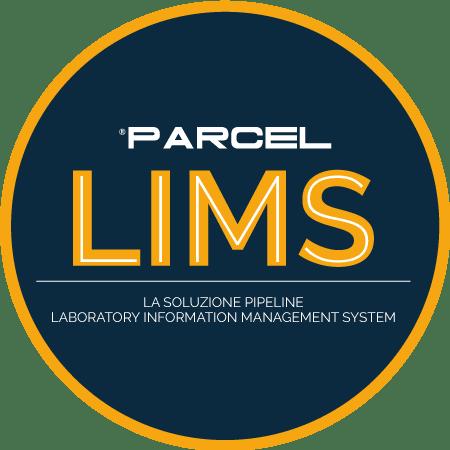 software lims laboratorio