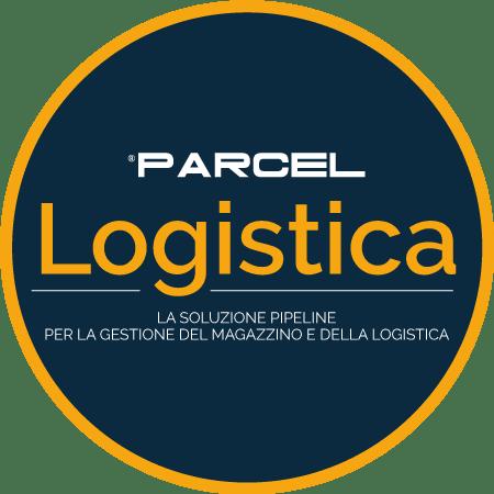 pipeline-parcel-Logistica