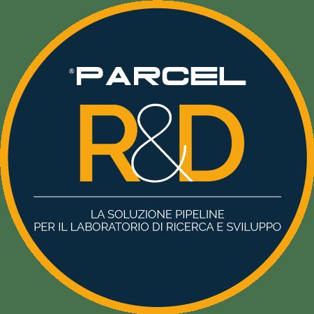 pipeline-parcel-R&D