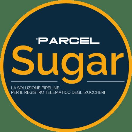 pipeline-parcel-Sugar