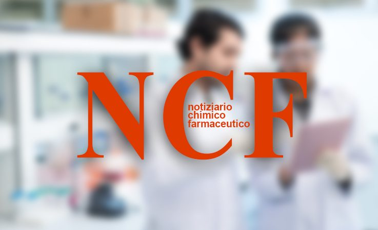 Rassegna stampa – NCF mese di Aprile 2018
