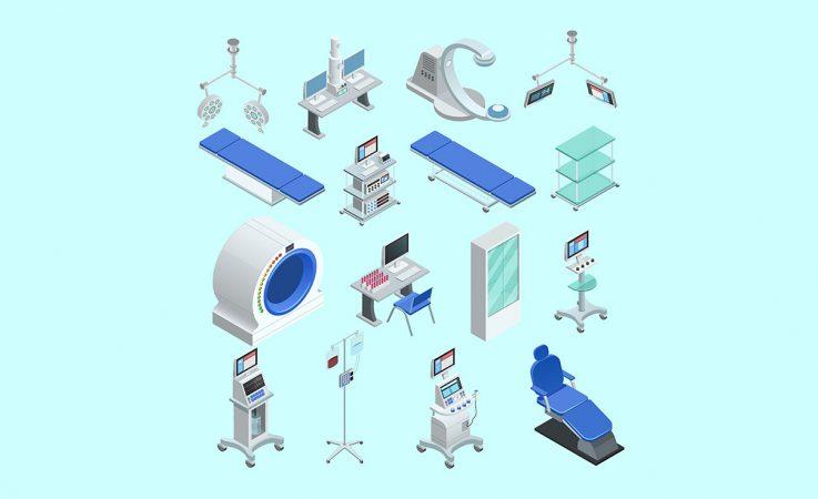 Un software di processo per le aziende produttrici di medical device