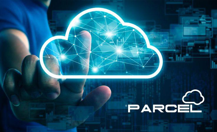 Parcel ERP va sul cloud grazie a Microsoft Azure