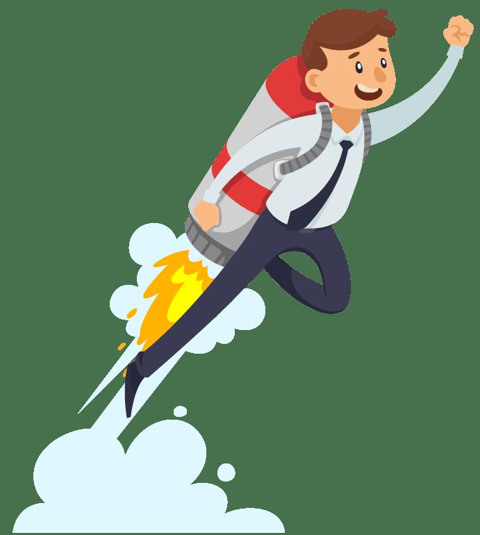 ERP in cloud per la gestione dei lotti