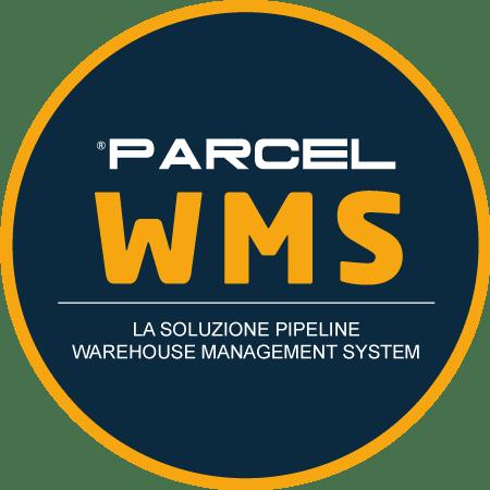 WMS per i processi di magazzino