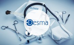 Desma Group