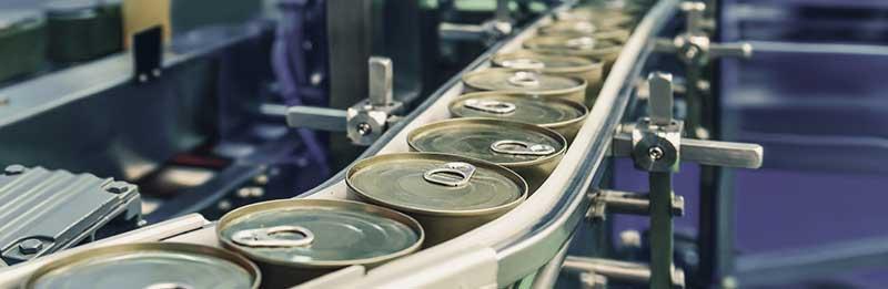 Software-CONAI-per-gli-imballaggi-e-i-materiali-riciclabili