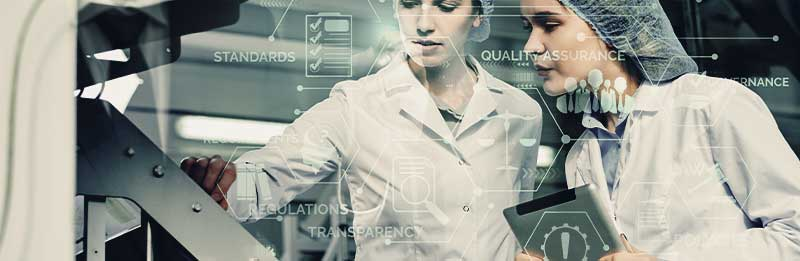 Software-qms-quality-management-system