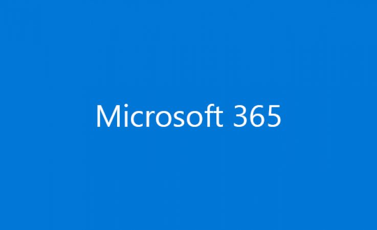 Le funzionalità di sicurezza aggiuntive di Microsoft 365 Business