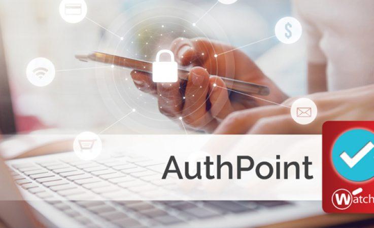 Autenticazione multi fattore per le PMI con Watchguard