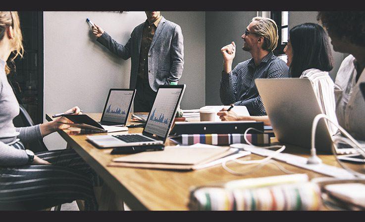 pipeline-prodotti-e-servizi-IT-cloud-e-servizi-Microsoft-365-per-il-business