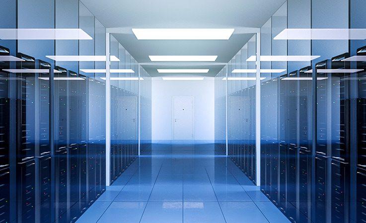 pipeline-prodotti-e-servizi-IT-cloud-e-servizi-Microsoft-Azure